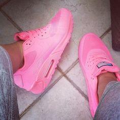 In Love!!!