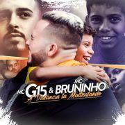 GOSPEL GRATIS CD BAIXAR MC MARCINHO