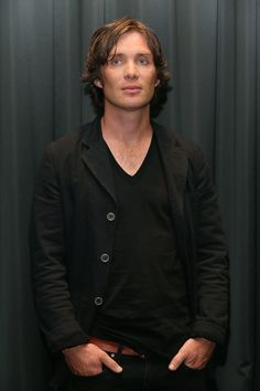 Cillian Murphy Photos - Cillian Murphy attends the photocall for new BBC show 'Peaky Blinders' in London. The show is a six-part series that is set in the lawless streets of Birmingham after World War I. - 'Peaky Blinders' Photo Call in London
