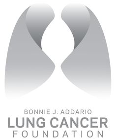 Images For > Heart Lung Logo