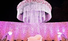 Wedding Planners in Hyderabad For Your Fancy Nuptials Best Wedding Planner, Destination Wedding Planner, Wedding Planners, Free Wedding, Perfect Wedding, Intimate Weddings, Traditional Wedding, Hyderabad, Luxury Wedding