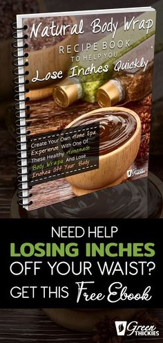 Create your own home spa experience with one of these healthy homemade body wraps and lose inches off your body. Nutrition Tips, Health And Nutrition, Health Tips, Homemade Body Wraps, Diy Natural Beauty Hacks, Plant Based Vegan Diet, Lose Inches, Detox Tips, Health And Fitness Articles