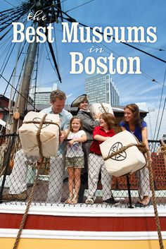 Stroll through a prestigious college campus, take part in the Boston Tea Party, visit a planetarium and more! Us Travel, Places To Travel, Boston Museums, Boston Tea Parties, Boston Things To Do, College Campus, In Boston, Massachusetts, Tea Party