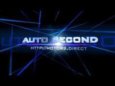 Auto second - http://motors.direct/ - auto second  Auto second - http://motors.direct/ - auto second