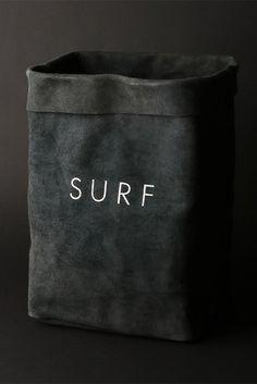 WTW SURFCLUB(ダブルティーサーフクラブ)|PRODUCT