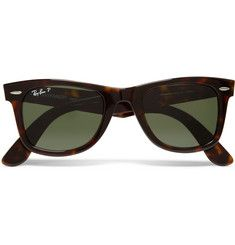 Original Wayfarer Sunglasses
