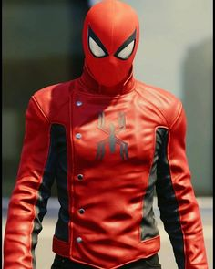 We all know that very soon we will be watching Avengers But even before that we are getting ready for the release of upcoming Captain Marvel Movie. Marvel Dc, Marvel Comic Universe, Marvel Heroes, Marvel Characters, Captain Marvel, Comics Universe, Spiderman Suits, Spiderman Art, Superhero Suits