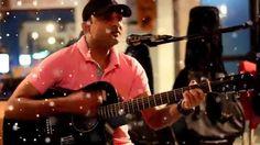 Oh Carol - Neil Sedaka - (Guitar Cover) Dharmesh Soni