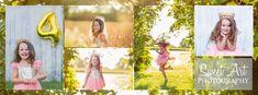Class Of 2018, Senior Portraits, Art Photography, Aurora Sleeping Beauty, Castle, Disney Princess, Disney Characters, Sweet, Wedding