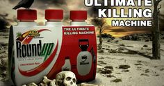 monsanto-roundup-cancer