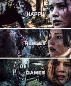 The Hunger Games Igrzyska Śmierci Mockingjay Kosogłos Catching Fire W Pierścieniu Ognia Katniss