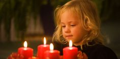 We've compiled these Advent prayers to help you prepare your heart for the Christmas season. use these as you light the candles on the Advent Wreath each week to reflect on the coming of Jesus. Advent Activities, Toddler Activities, Christmas Activites, Preschool Christmas, Diy Design, Advent Prayers, Advent Season, Advent Wreath, Holiday Tables