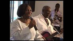 VTS 05 1 - Hallelujah, Hallelujah, Hallelujah, Praise The Lord!