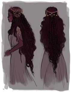 By amelia lodezal references art, character art, art drawings. Black Girl Art, Black Art, Art Girl, Mode Poster, Art Magique, Throne Of Glass, Character Design Inspiration, Drawing Reference, Pose Reference