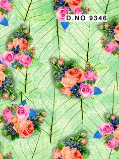 new Digital Art digital art questions Fabric Print Design, Textile Design, Floral Design, Silk Fabric, Printing On Fabric, Floral Wreath, Digital Art, This Or That Questions, Wallpaper