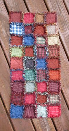 Quilted Table Runners, Table Toppers, Country Primitive, Decorating Your Home, Handmade Items, Artists, Quilts, Table Decorations, Sewing