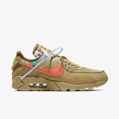 new style 27f1d 76b02 AA7293-200-Off-White-x-Nike-Air-Max-