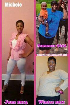 70 lb weight loss tumblr