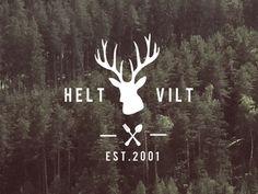 Helt Vilt.2