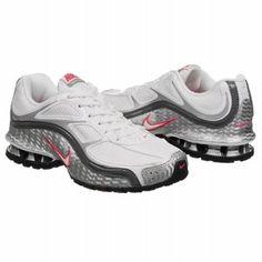 Nike Women's Reax Run 5 Shoe $70