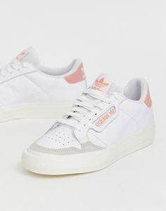 1559 mejores imágenes de shhhoes. en 2020 | Zapatos, Tacones ...