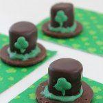 Link Party Palooza #31 I Heart Nap Time | I Heart Nap Time - Easy recipes, DIY crafts, Homemaking
