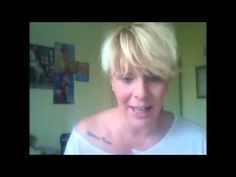 odgovori na vaša pitanja sa Facebooka 4. dio- Ana Bučević