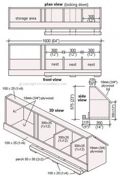 Who Else Wants  if you're interested in chicken coop nesting boxes Silkie ,i'm with you.Many people lost thousands of dollar buying unnecessary stuffs because they learnt about this TOO LATE,click on the picture to explore it today. This will be deleted by Friday this week Chicken Coop Designs, Chicken Coop Plans Free, Building A Chicken Coop, Keeping Chickens, Raising Chickens, Backyard Chicken Coops, Chickens Backyard, Chicken Nesting Boxes, Nesting Boxes For Chickens