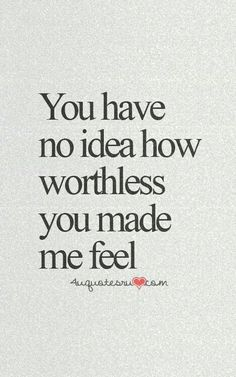 broken heart quotes Quotes On Life Best 337 Relationship Quotes And Sayings 104 Quotes Deep Feelings, Mood Quotes, Life Quotes, Feeling Hurt Quotes, You Hurt Me Quotes, Words Hurt Quotes, My Heart Hurts Quotes, Hurting Heart Quotes, Sad Sayings