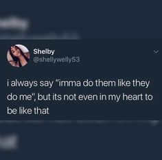 Bae Quotes, Real Life Quotes, Mood Quotes, Relationship Quotes, Qoutes, Talking Quotes, Relatable Tweets, Twitter Quotes, Queen Quotes