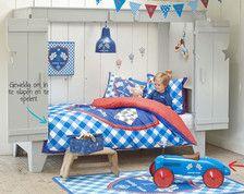 Kinderkamer Lief Lifestyle : Beste afbeeldingen van lief lifestyle lief lifestyle kids