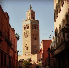 7 choses à savoir pour passer de belles vacances au Maroc