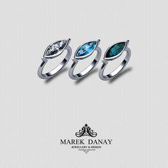 Cufflinks, Silver Rings, Jewelry Design, Jewellery, Accessories, Jewelery, Jewlery