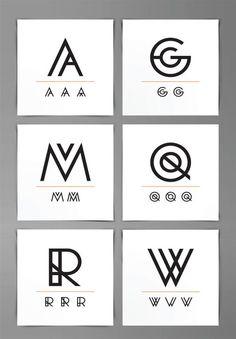 Webmail Ouvaton :: La catégorie design vous intéresse-t-elle ? Consultez les épingles les plus populaires dans design cette semaine