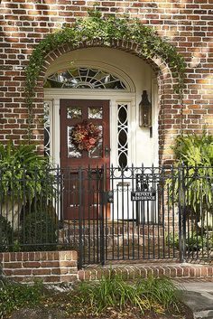 charleston sc doors | charleston front door charleston sc charleston is one of the most ...