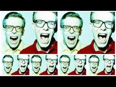 I Would Walk 500 Miles - The Proclaimers  ~ This song keeps coming up this week.  Love it!