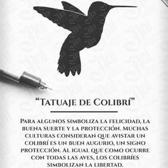 No photo description available. Simbolos Tattoo, Tattoo Signs, Piercing Tattoo, Ear Piercings, Foot Tattoos, Body Art Tattoos, New Tattoos, Tatoos, Armband Tattoos