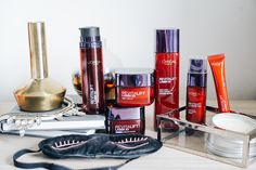 3 Things I Love About L'Oreal Revitalift by THE MISTY MOM  #BEAUTY, #LOreal, #SkinCare, #Uncategorized