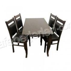 Cafe Sektörüne yönelik koltuk, masa, sandalye, sedir, berjer üretimi yapan firma.