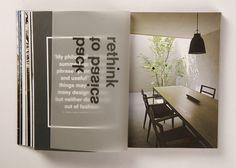 rethink book design - velum page