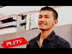 FTV TERBARU - Pulang Malu Nggak Pulang Rindu - HD FULL MOVIE [Rio_Dewanto]