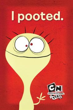 cheese on foster's home for imaginary friends is SO FUNNY!!!!!!