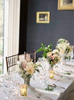 Simple and elegant    Photography by jenhuangphotography.com, Floral Design by laviencocorosie.com