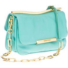 Miu Miu Shoulder Bag via Polyvore