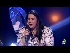 María- Sevillanas de la vida- gala 32 Yo soy del sur 3º edición - YouTube Youtube, Life, Youtubers, Youtube Movies