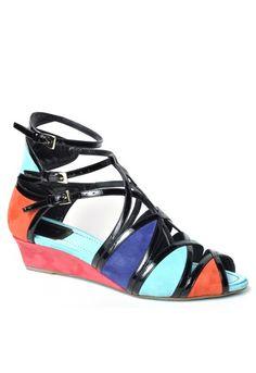 Christian Dior Resort 2012 - I'll take two please.
