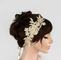Hey, I found this really awesome Etsy listing at https://www.etsy.com/listing/201606909/wedding-fascinator-bridal-headband-made