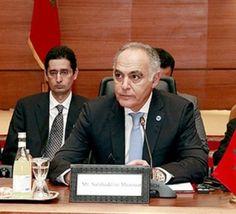 Maroc : De nouvelles compétences requises pour les candidats aux postes d'ambassadeurs