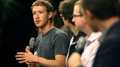 In Facebook Deal, Board Was All But Out of Picture