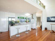 39 Kurrawyba Avenue, Terrigal, NSW 2260